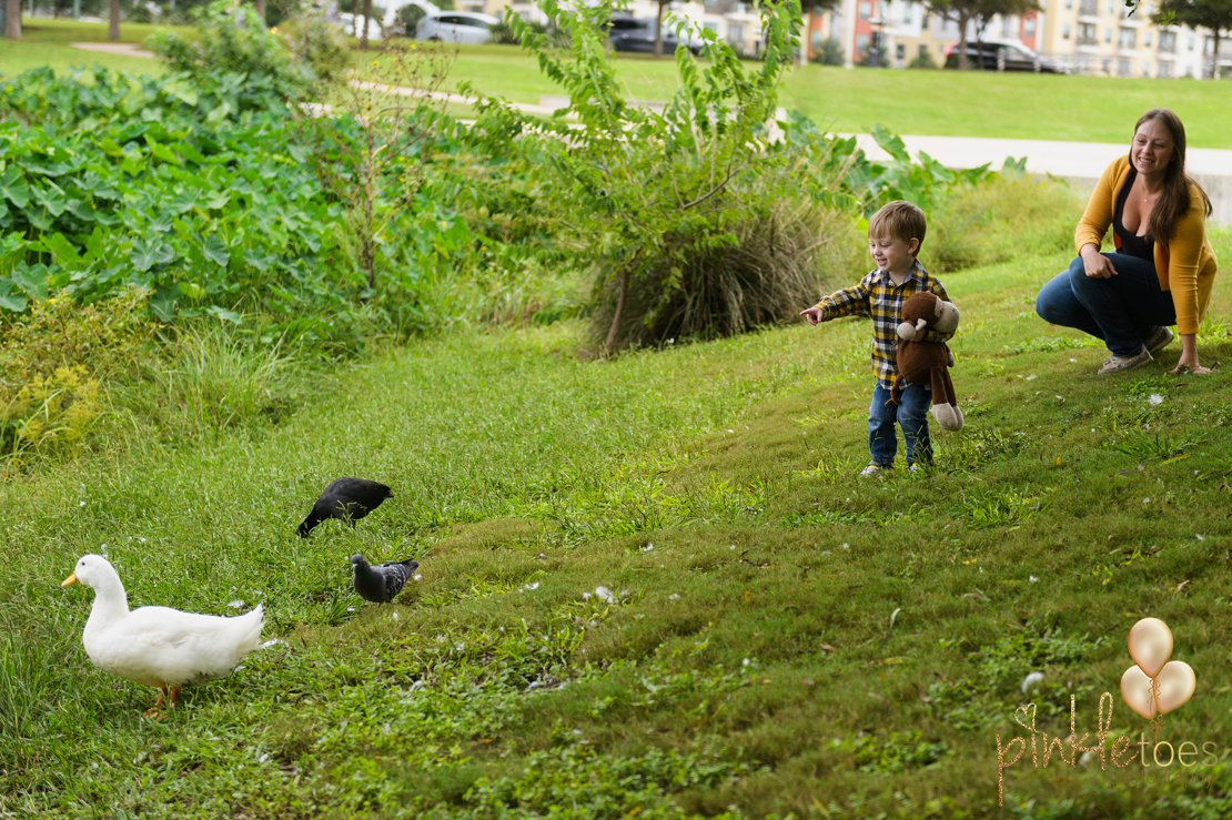 austin-texas-childrens-kids-photographer-014
