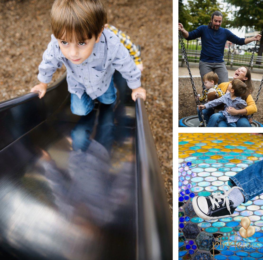 austin-texas-childrens-kids-photographer-015