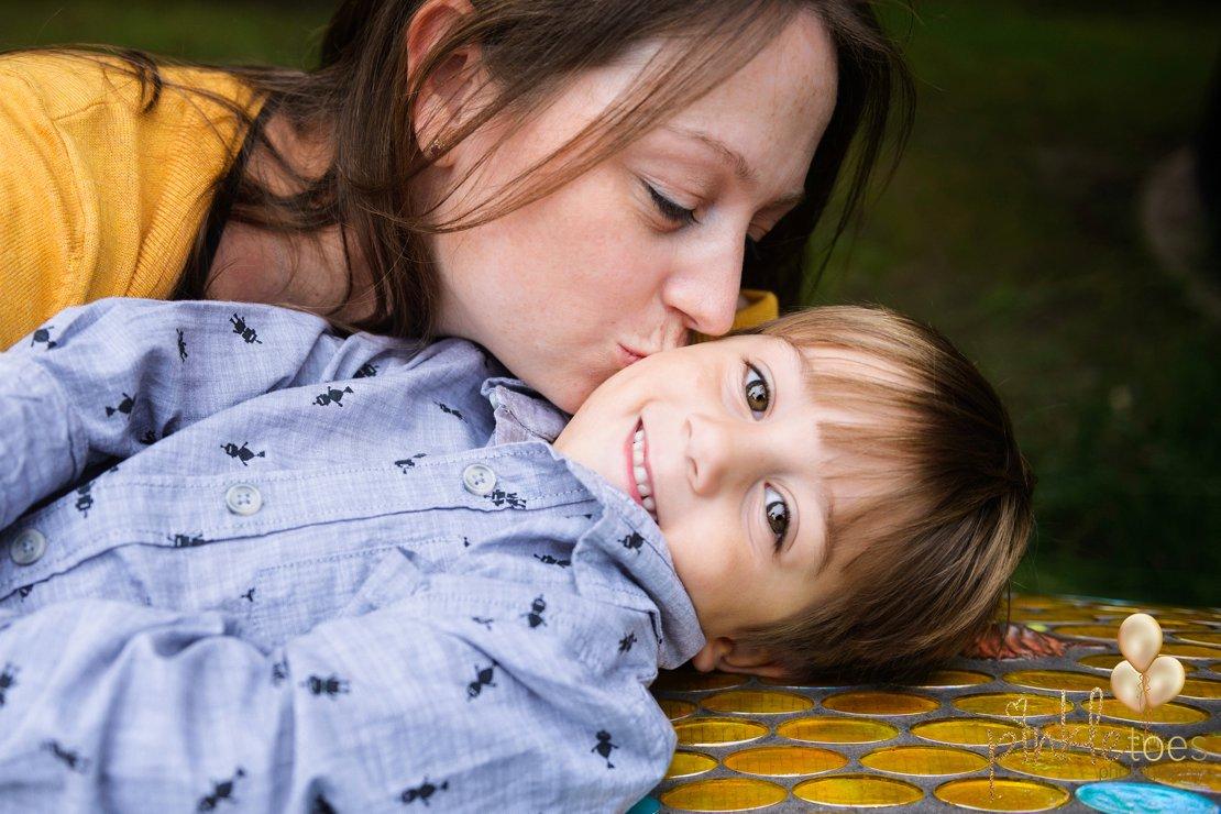 austin-texas-childrens-kids-photographer-016