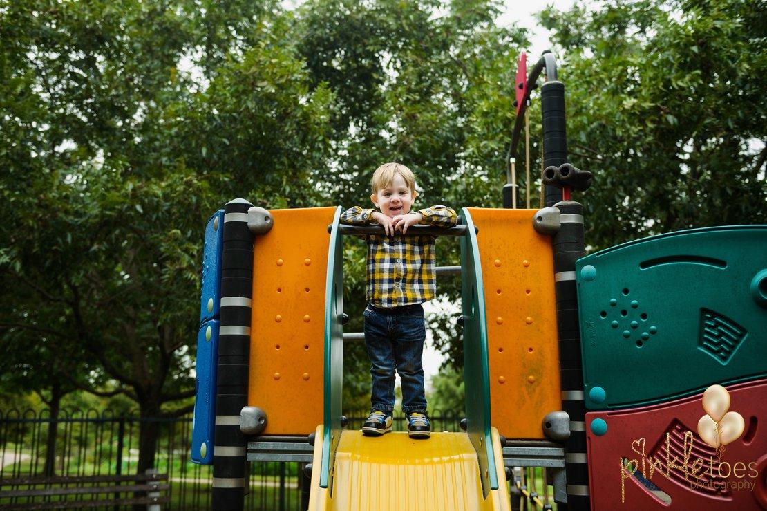 austin-texas-childrens-kids-photographer-018