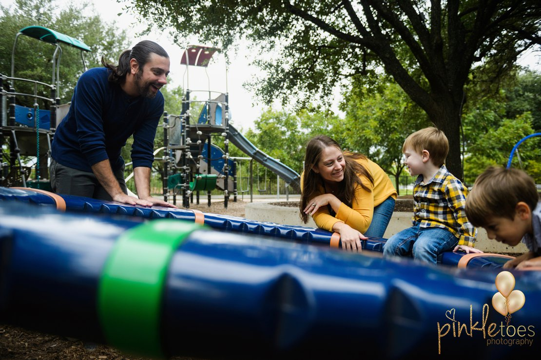 austin-texas-childrens-kids-photographer-019