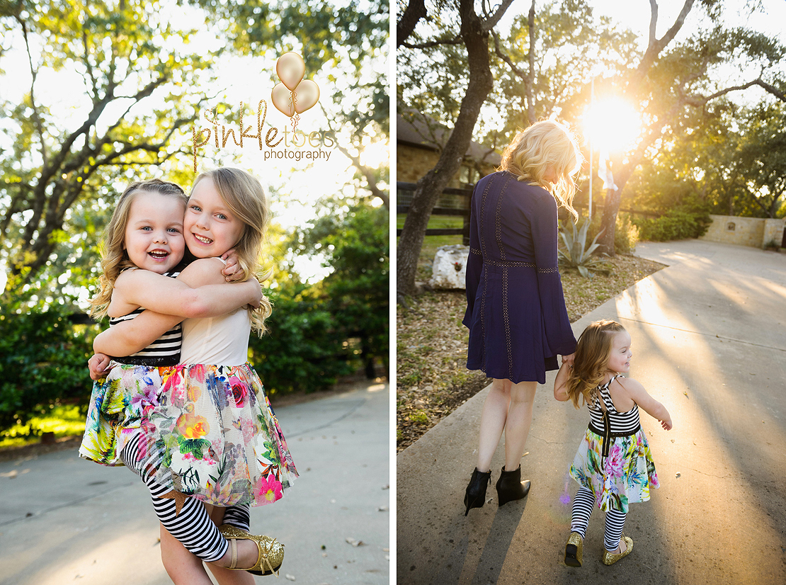colorful-austin-family-photography-002