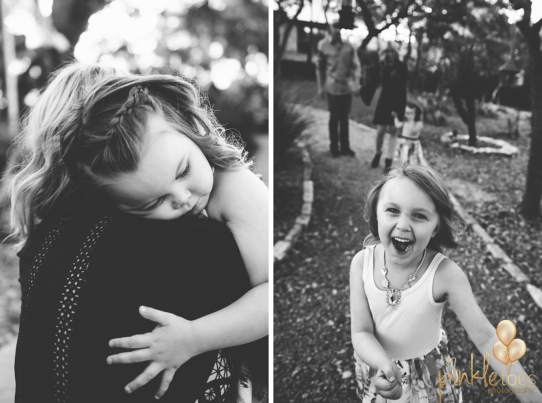 colorful-austin-family-photography-010