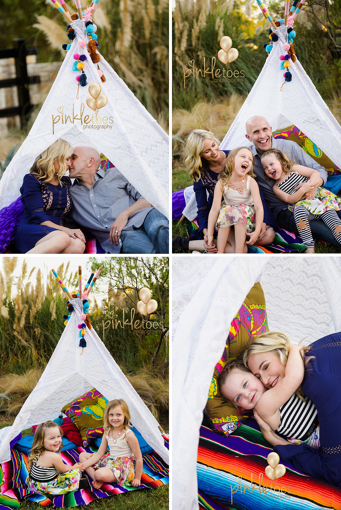 colorful-austin-family-photography-013