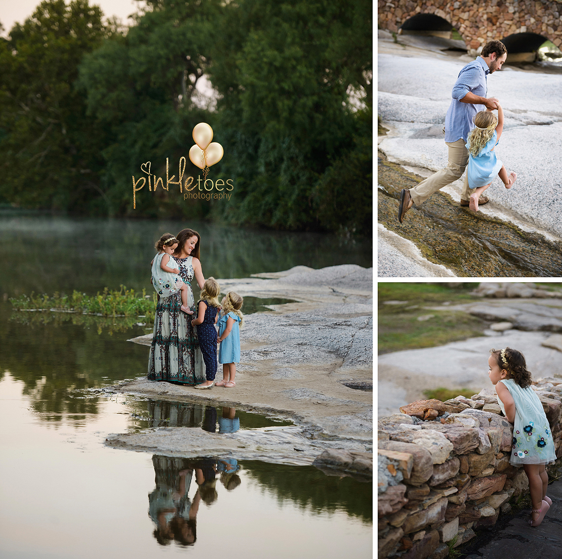 marble-falls-texas-childrens-photographer-002