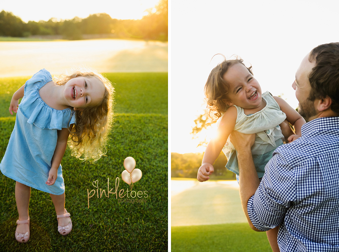 marble-falls-texas-childrens-photographer-014