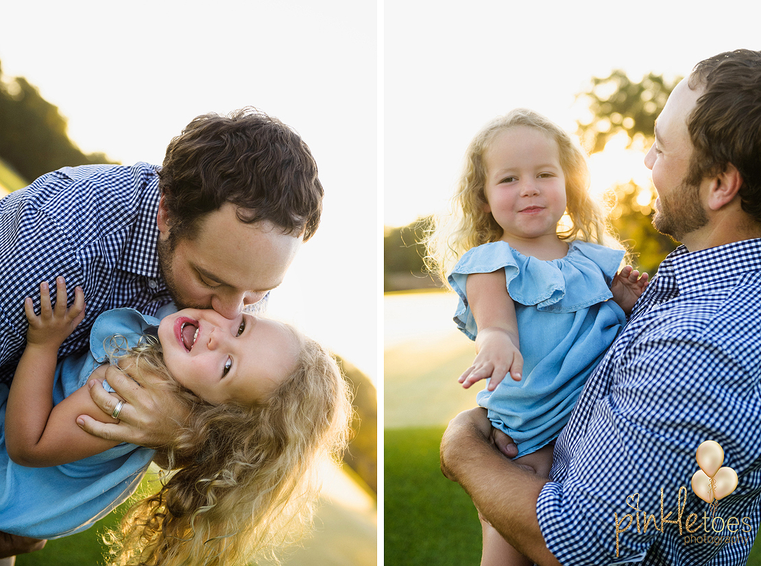 marble-falls-texas-childrens-photographer-018