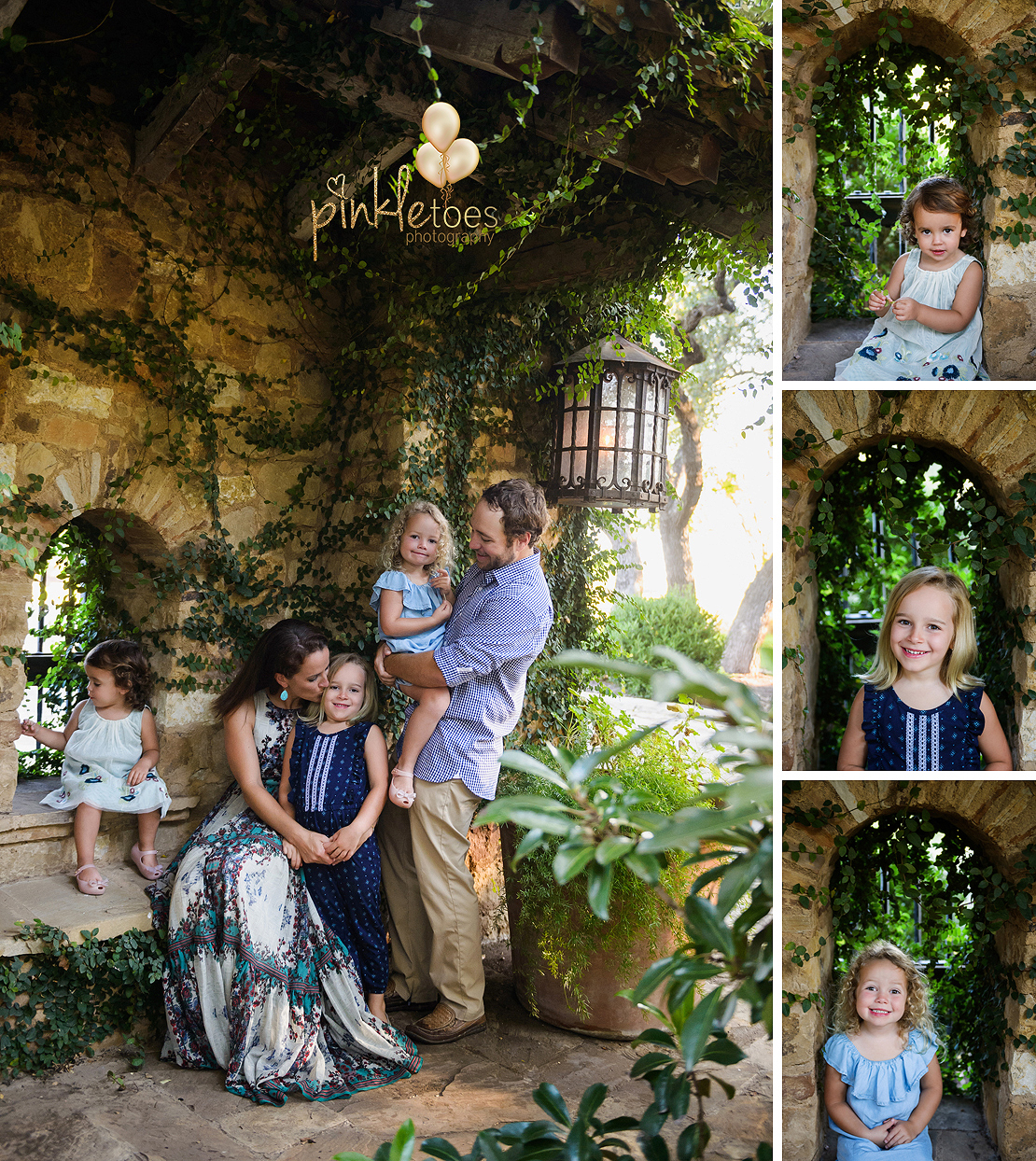 marble-falls-texas-childrens-photographer-023