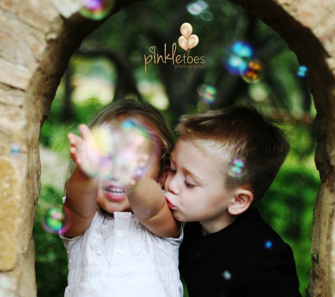 marble-falls-texas-childrens-photographer-024