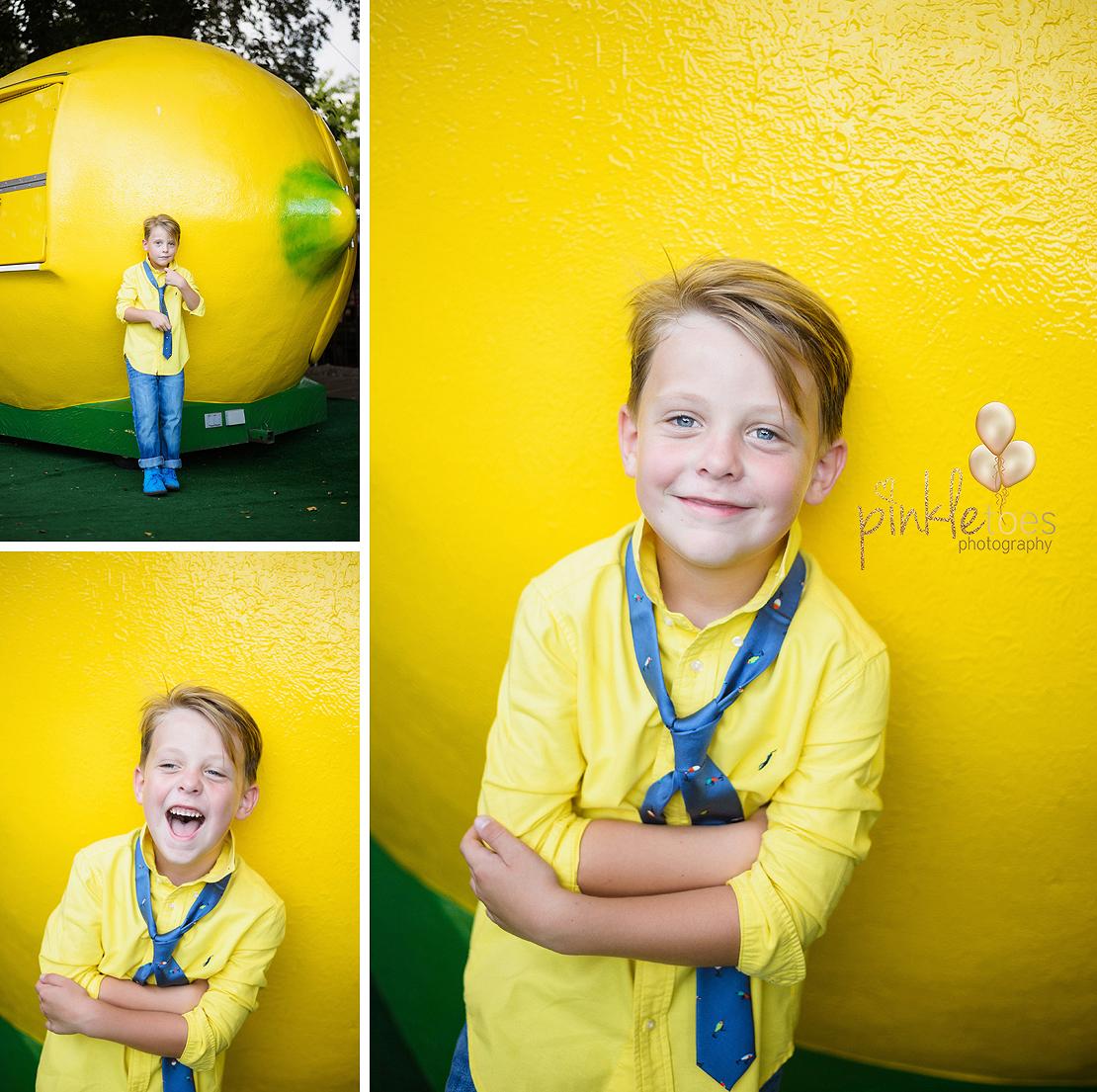 south-congress-austin-child-photo-shoot-013