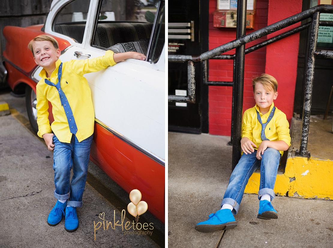 south-congress-austin-child-photo-shoot-015
