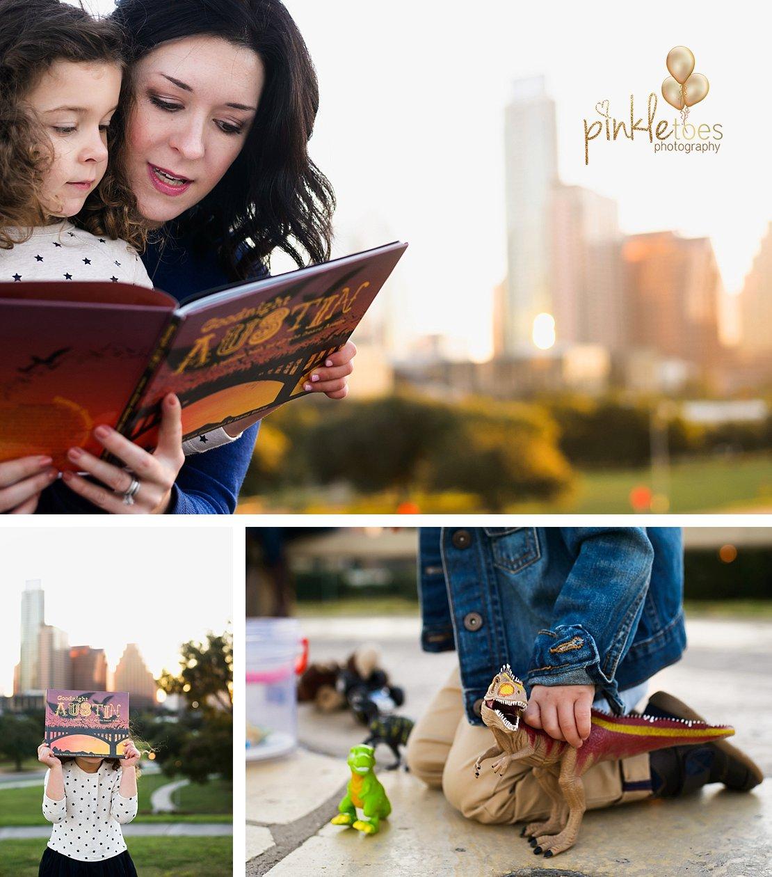 austin-family-lifestyle-city-urban-kids-photographer-003