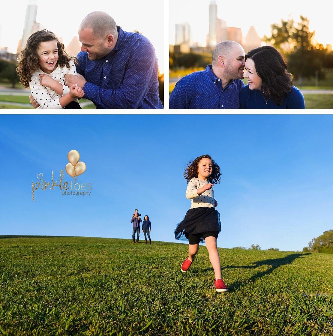 austin-family-lifestyle-city-urban-kids-photographer-004