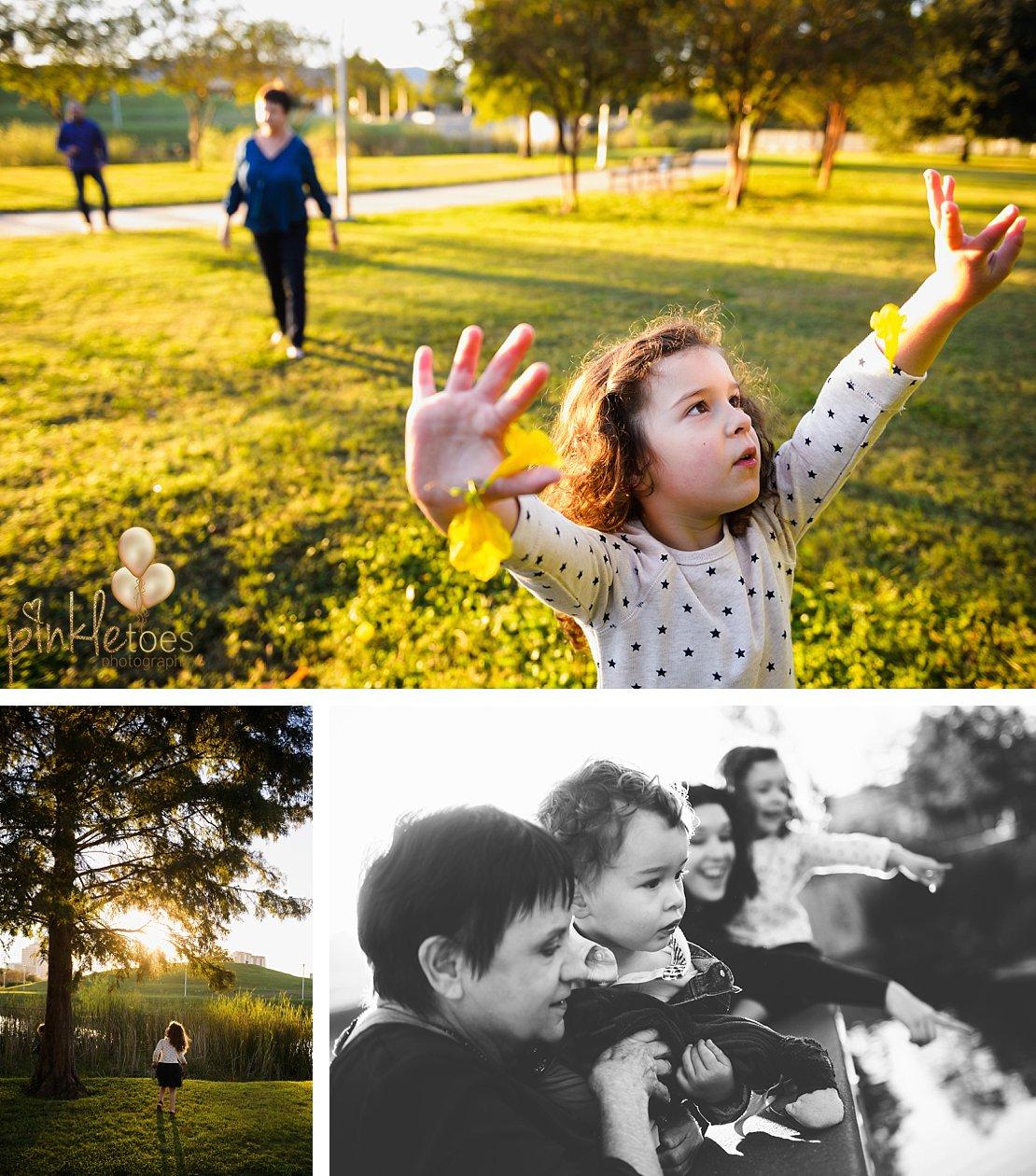 austin-family-lifestyle-city-urban-kids-photographer-005