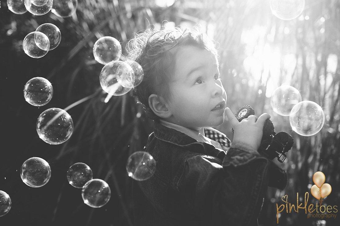 austin-family-lifestyle-city-urban-kids-photographer-006