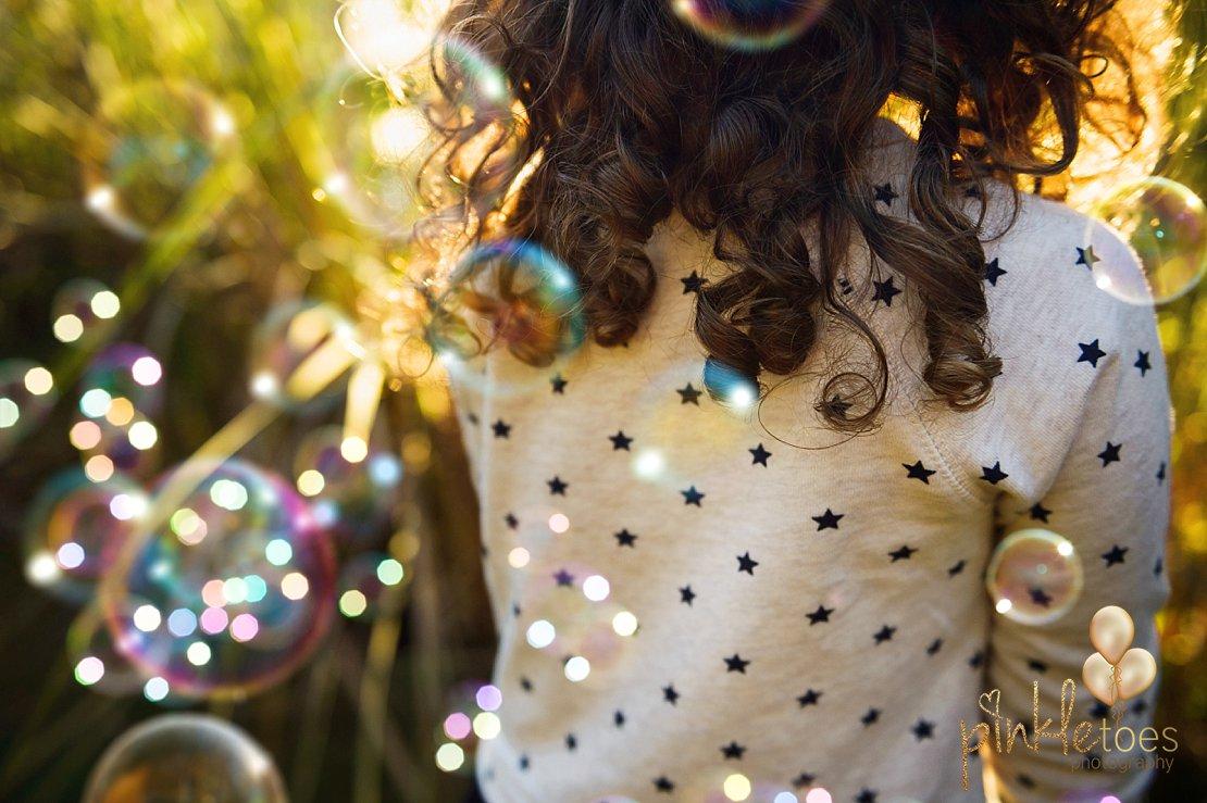austin-family-lifestyle-city-urban-kids-photographer-007