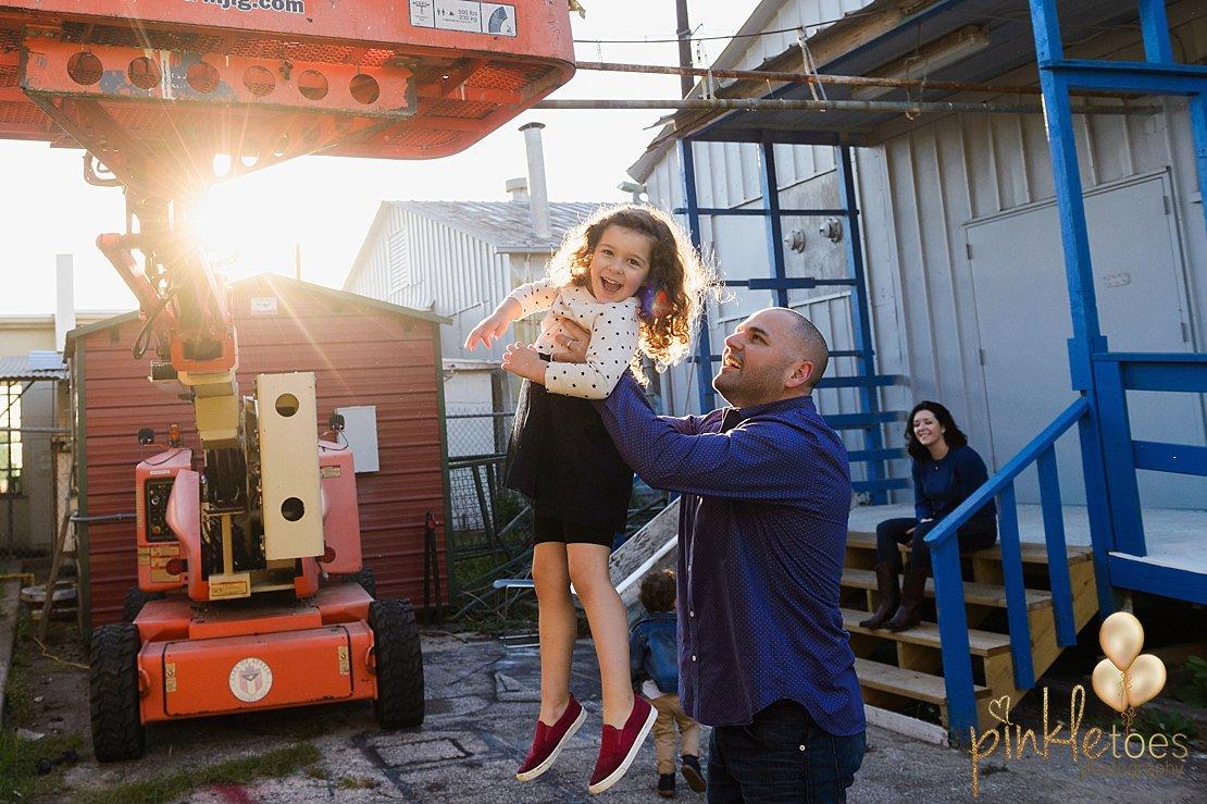 austin-family-lifestyle-city-urban-kids-photographer-009