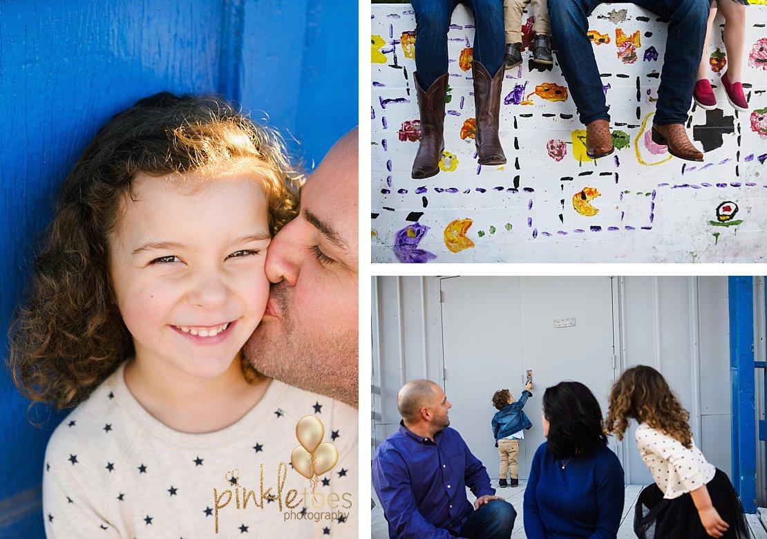 austin-family-lifestyle-city-urban-kids-photographer-010