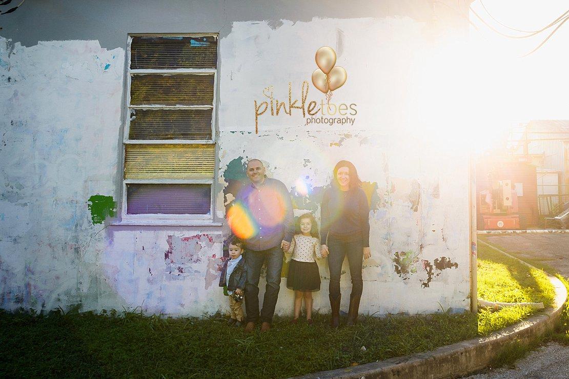 austin-family-lifestyle-city-urban-kids-photographer-011