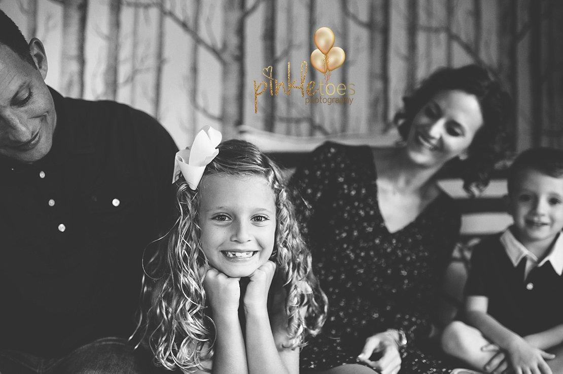 austin-texas-lifestyle-kids-pet-dog-photography-002