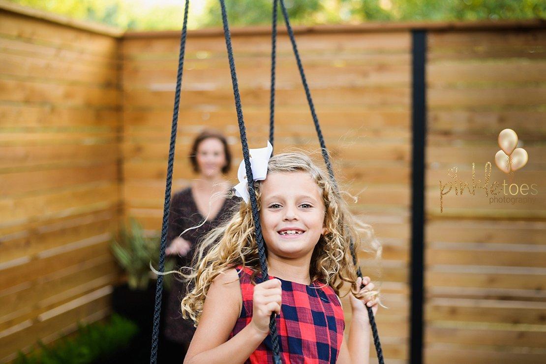 austin-texas-lifestyle-kids-pet-dog-photography-004