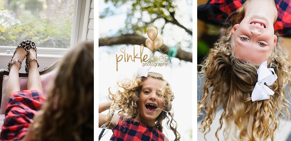 austin-texas-lifestyle-kids-pet-dog-photography-005