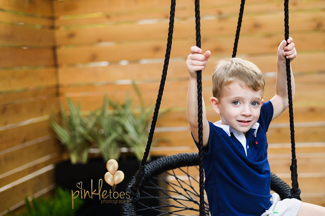 austin-texas-lifestyle-kids-pet-dog-photography-006