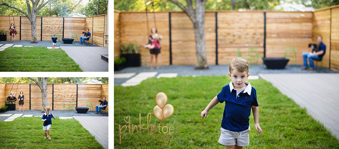 austin-texas-lifestyle-kids-pet-dog-photography-007