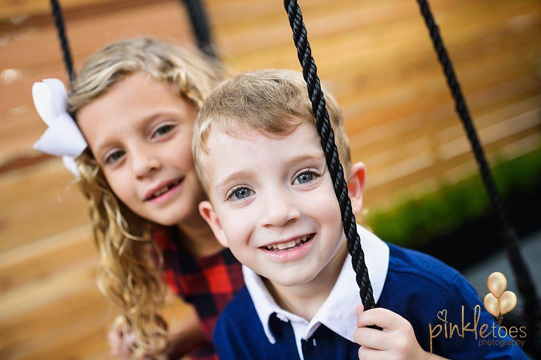 austin-texas-lifestyle-kids-pet-dog-photography-009