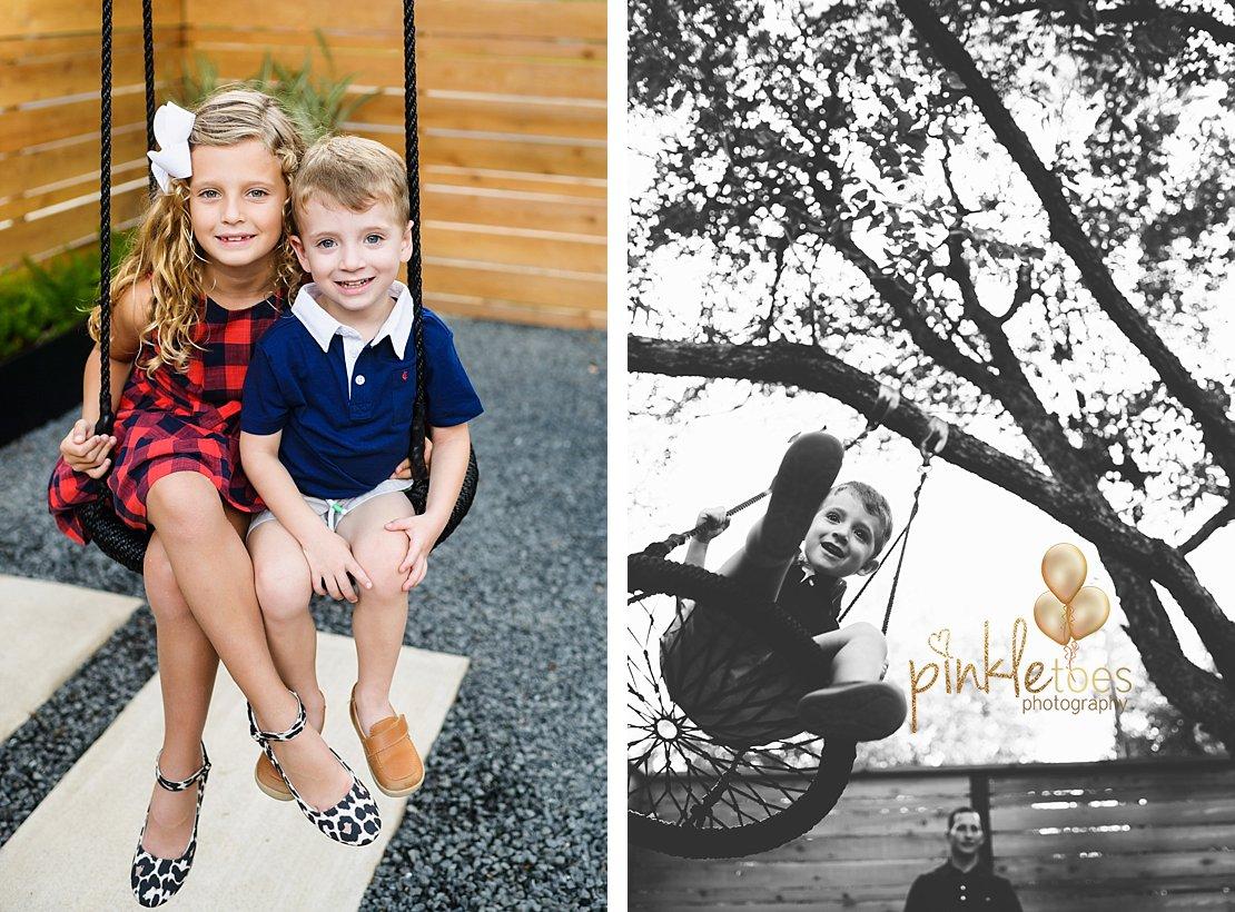 austin-texas-lifestyle-kids-pet-dog-photography-010