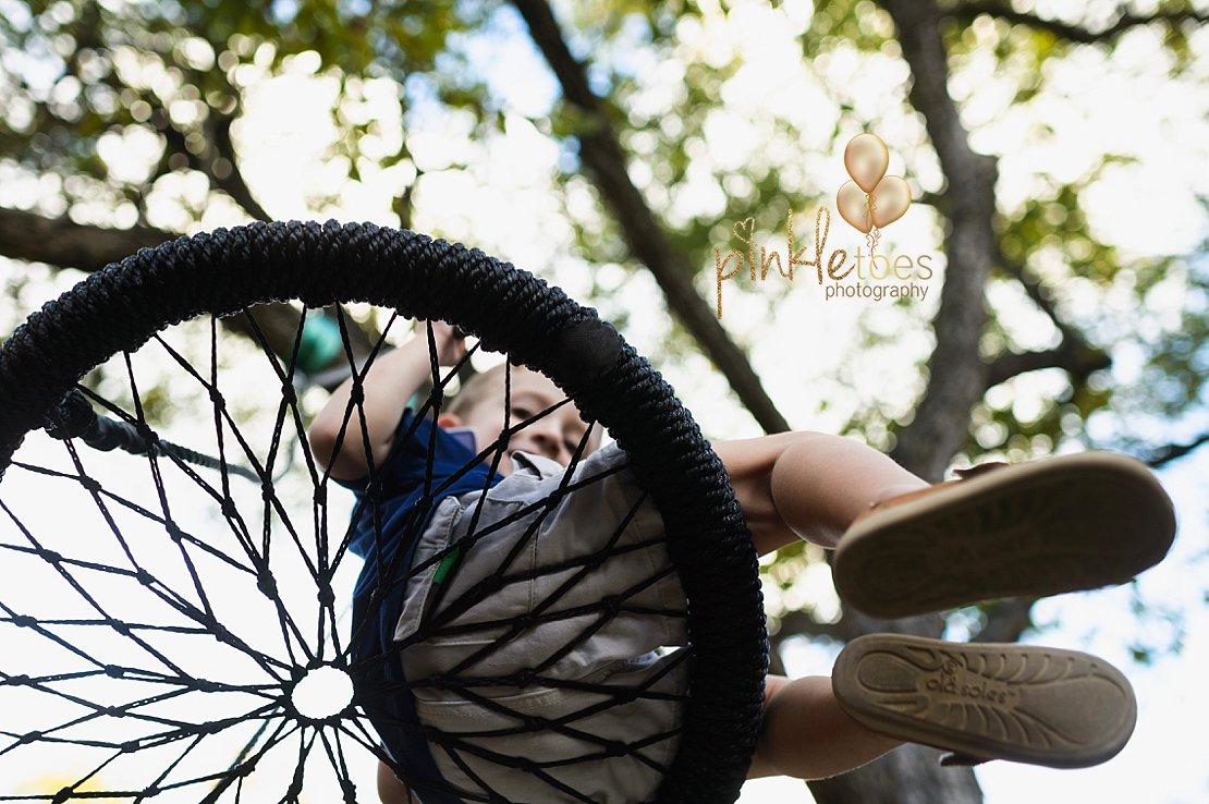 austin-texas-lifestyle-kids-pet-dog-photography-011