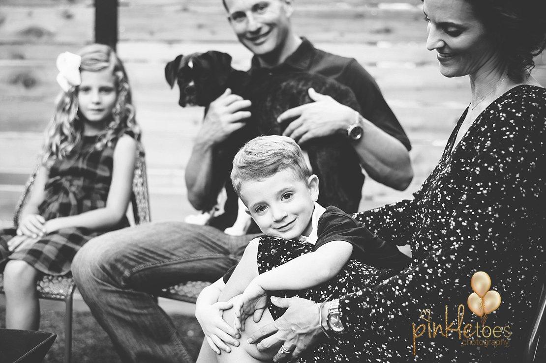 austin-texas-lifestyle-kids-pet-dog-photography-012