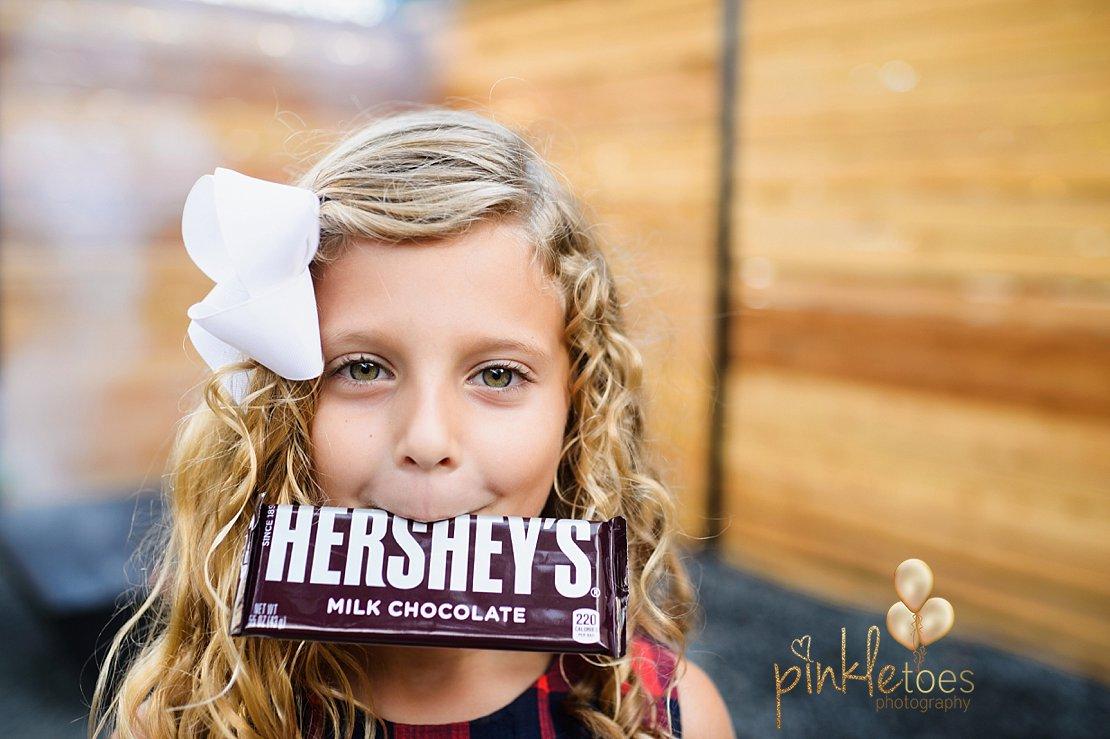 austin-texas-lifestyle-kids-pet-dog-photography-014