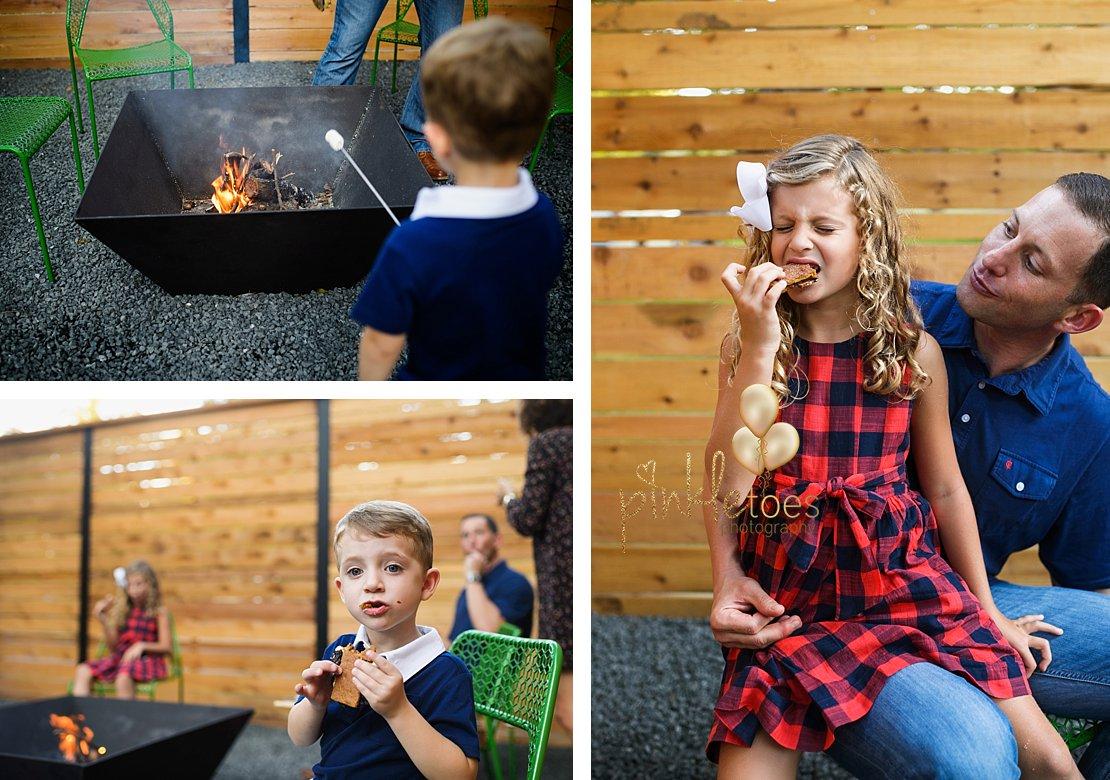 austin-texas-lifestyle-kids-pet-dog-photography-016