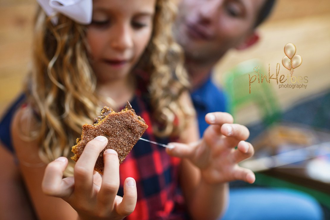 austin-texas-lifestyle-kids-pet-dog-photography-017