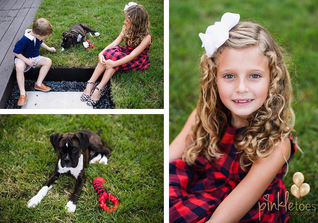 austin-texas-lifestyle-kids-pet-dog-photography-019