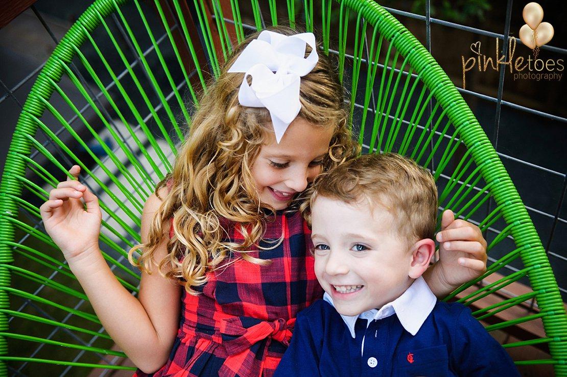 austin-texas-lifestyle-kids-pet-dog-photography-022