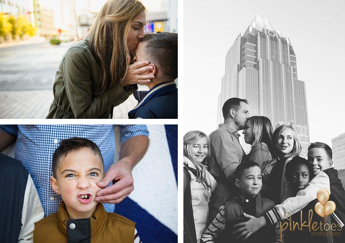 austin-urban-family-candid-photographer-011