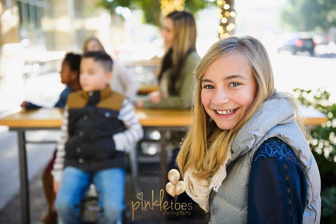 austin-urban-family-candid-photographer-015