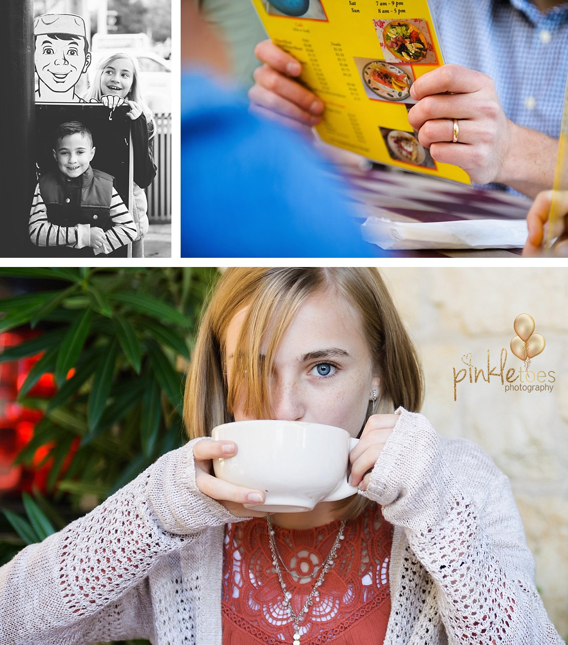 austin-urban-family-candid-photographer-016