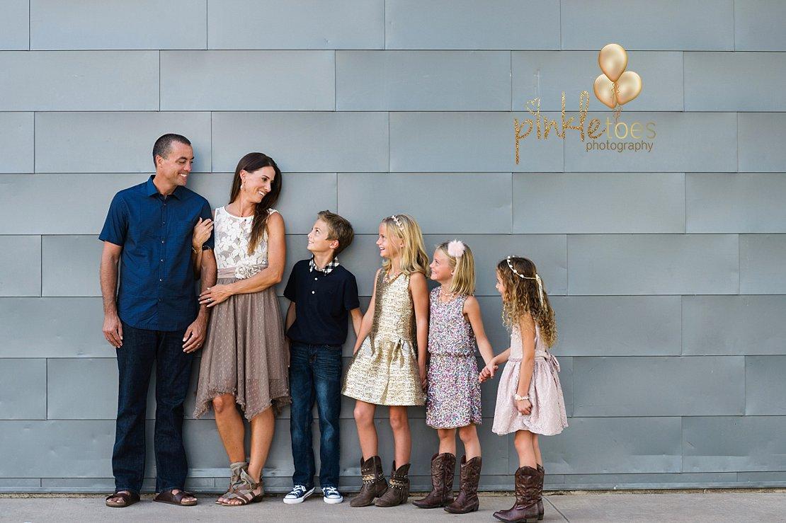 austin-urban-family-texas-city-photography-001