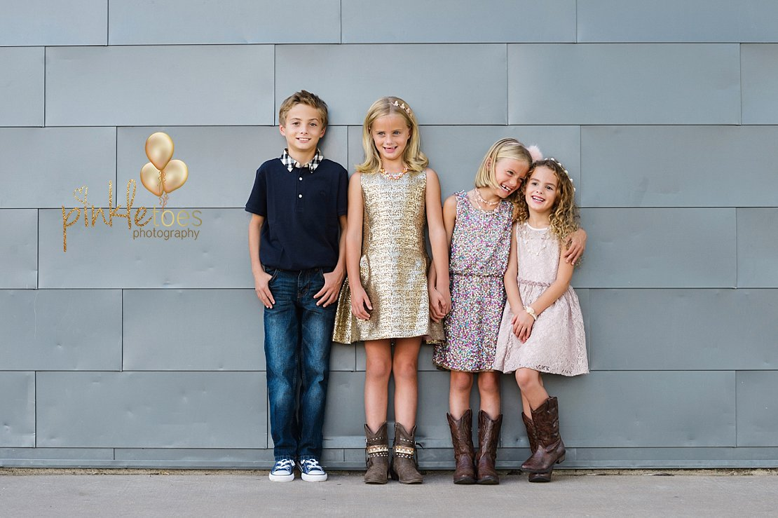 austin-urban-family-texas-city-photography-003