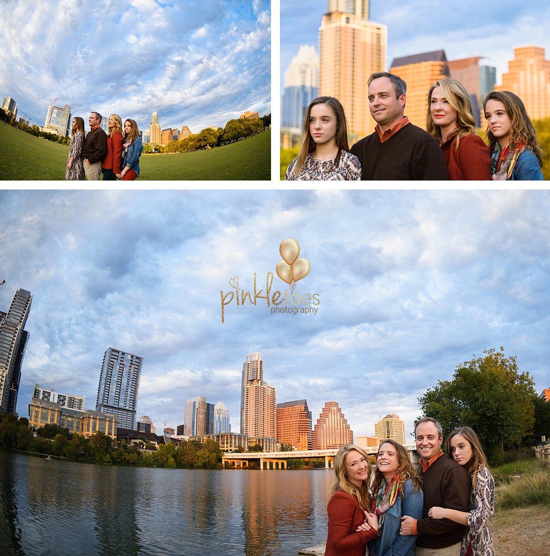 downtown-austin-skyline-family-photographs-014