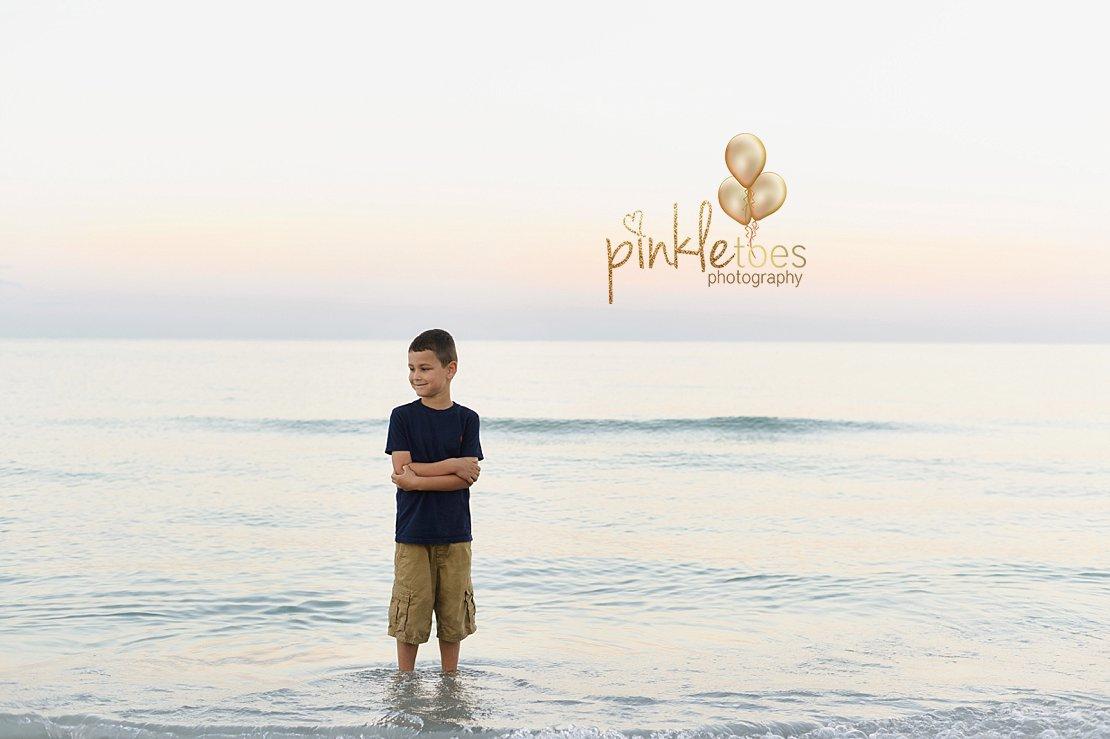 texas-florida-st-pete-family-beach-photography-001