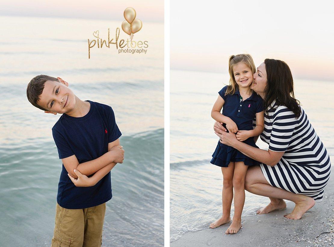 texas-florida-st-pete-family-beach-photography-002