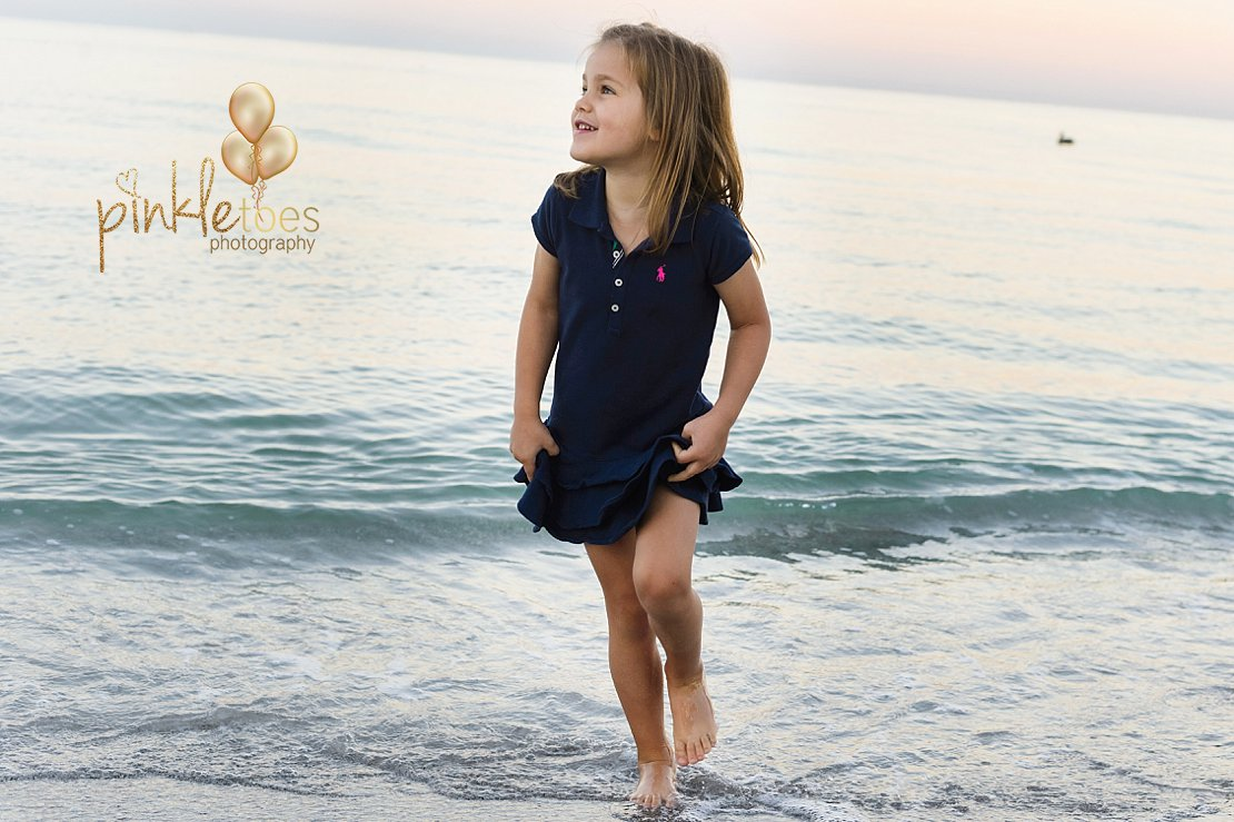 texas-florida-st-pete-family-beach-photography-004