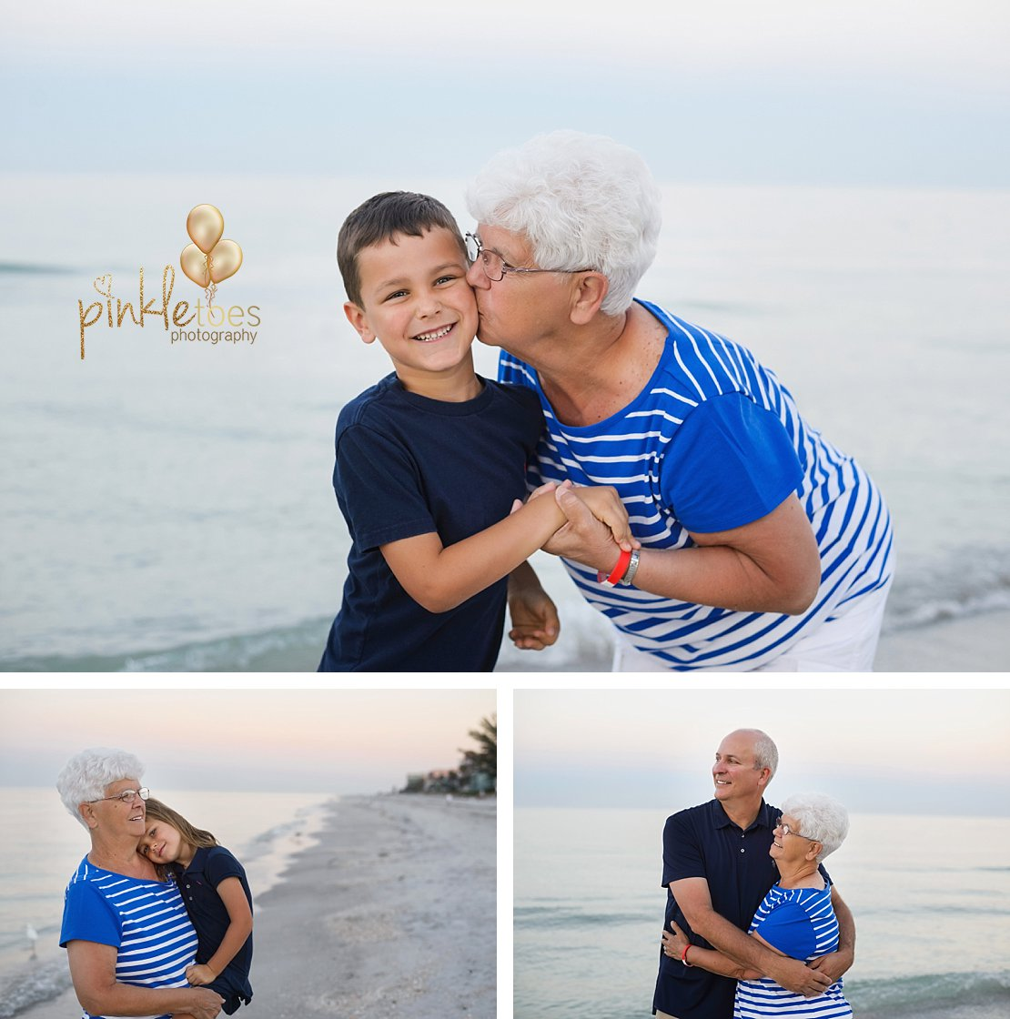 texas-florida-st-pete-family-beach-photography-005