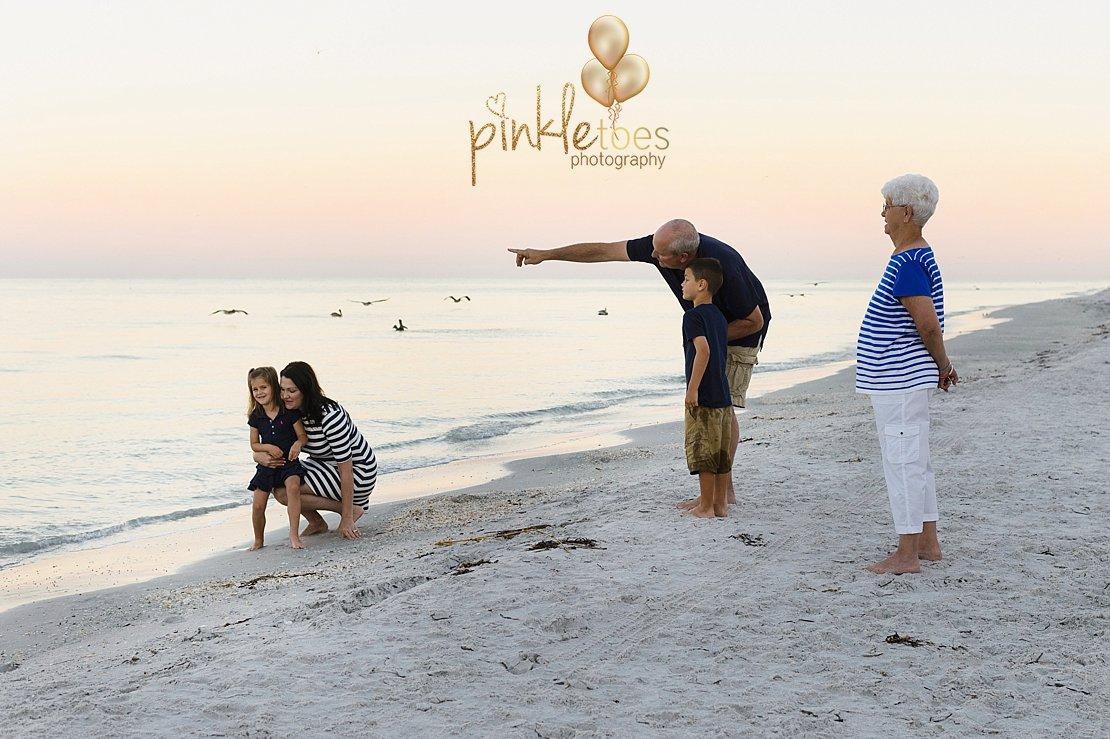 texas-florida-st-pete-family-beach-photography-007
