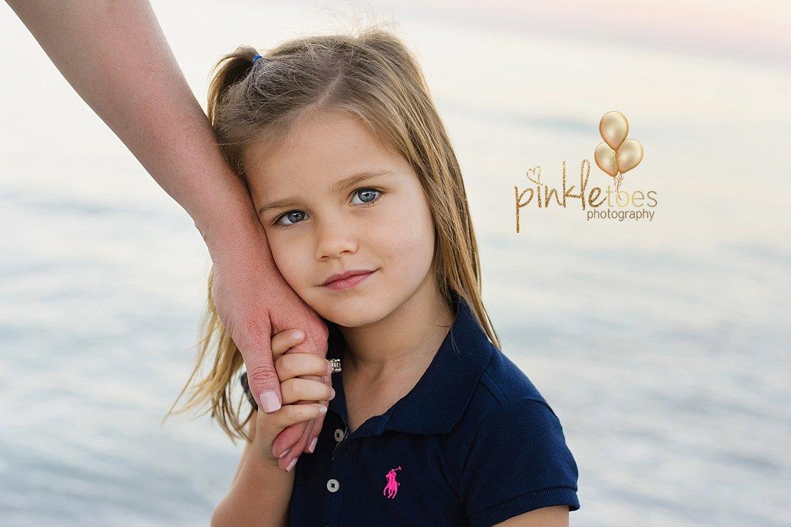 texas-florida-st-pete-family-beach-photography-008