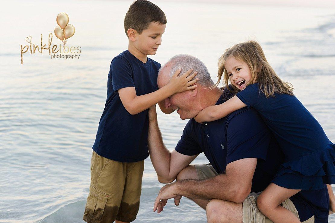texas-florida-st-pete-family-beach-photography-009